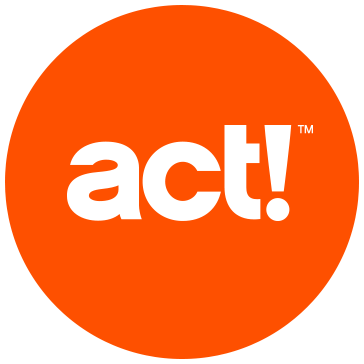Act! Pricing