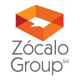 Zocalo Group