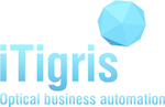 ITigris Optima Reviews