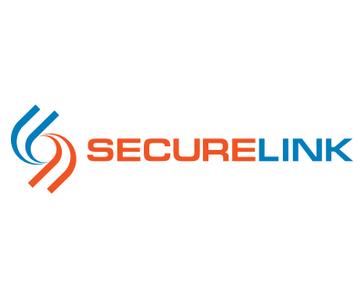 SecureLink for Enterprise