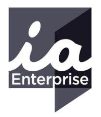 iAnnotate Enterprise