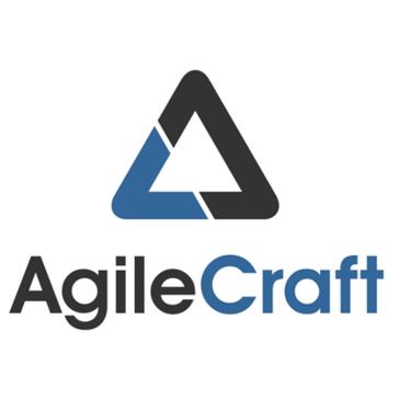 Jira Align (formerly AgileCraft)