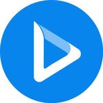 Renderforest Video Reviews