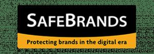 SafeBrands Domain Registration