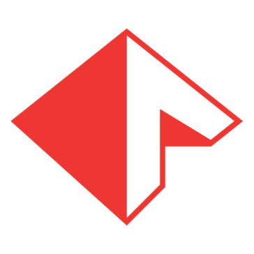 FactoryLogix Reviews