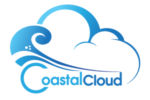 Coastal Cloud Reviews