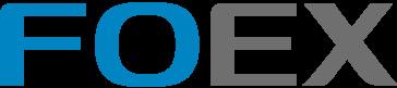 FOEX Plugin Framework Reviews