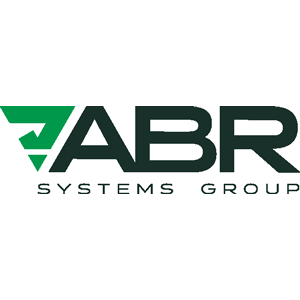 ABR Systems Group