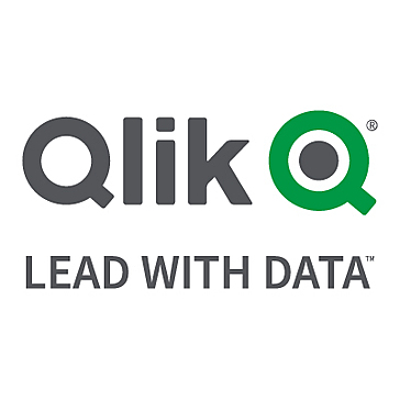 Qlik Sense Reviews