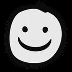 Balsamiq Reviews