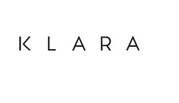 Klara Reviews