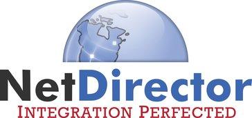 NetDirector Reviews