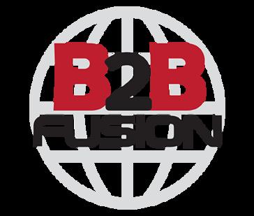 B2B Fusion