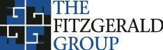 The Fitzgerald Group, Inc.
