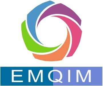 EMQIM Pricing