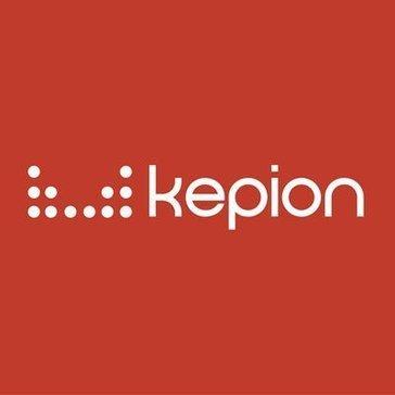Kepion Reviews
