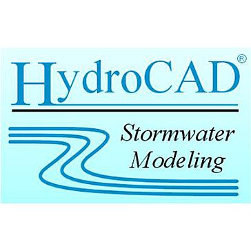 HydroCAD