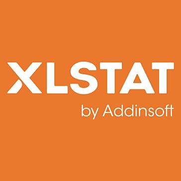 XLSTAT Show