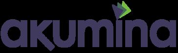 Akumina