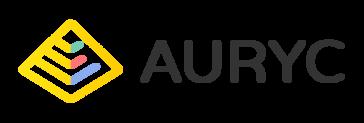 Auryc Reviews