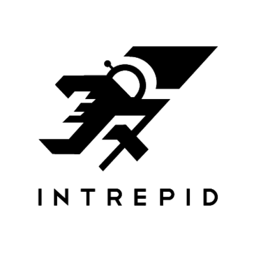 Intrepid Reviews