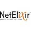 NetElixir Reviews