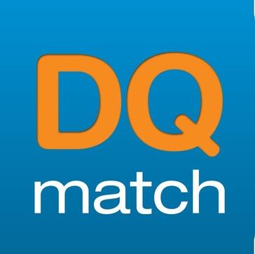 DQ Match