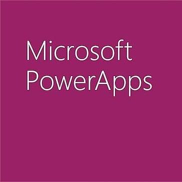 Microsoft Power Apps