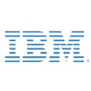 IBM IT Services