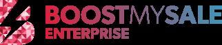 BoostMySale Reviews