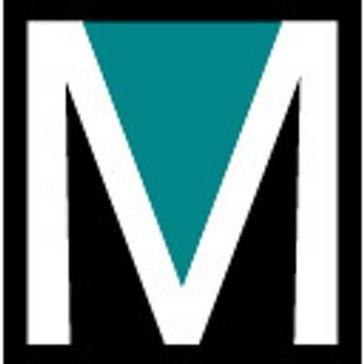 Marcum LLP Reviews
