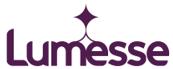 Lumesse ETWeb Reviews