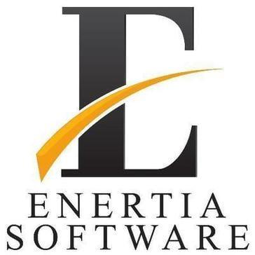 Petrel E&P Software Platform Reviews 2019: Details, Pricing
