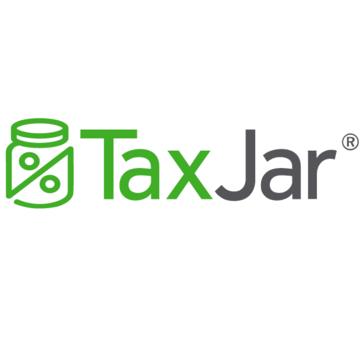 TaxJar Reviews