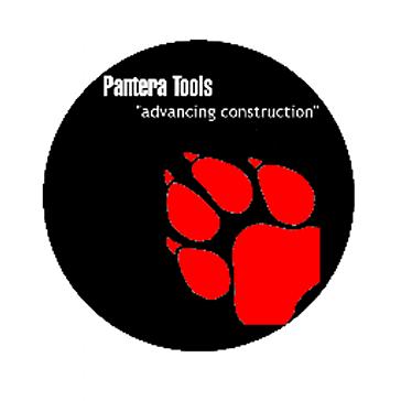 Pantera Tools