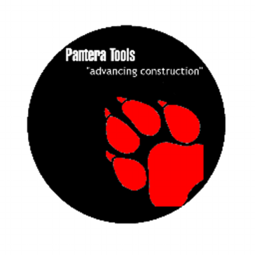 Pantera Project Insight