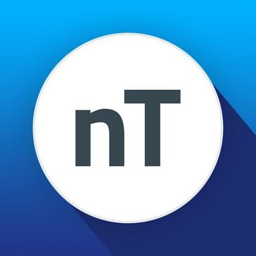 nTuitive.social Pricing