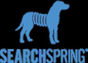 SearchSpring Reviews