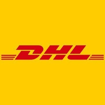 DHL Supply Chain Management