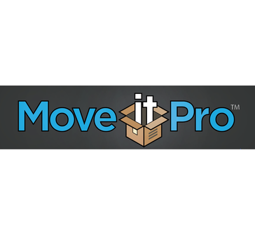 MoveitPro Software Reviews