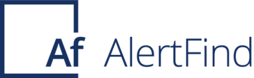 Aurea AlertFind Reviews