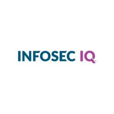 Infosec IQ Reviews 2019 | G2