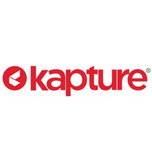 Kapture CRM Reviews