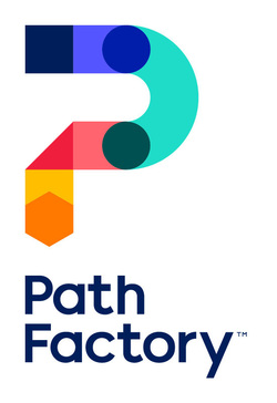 PathFactory Reviews