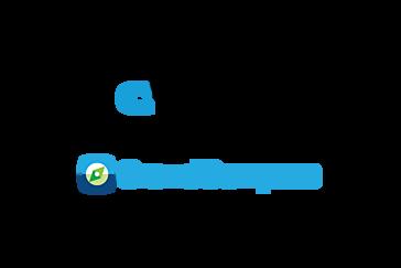 CrowdCompass Show