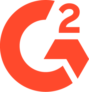 G2 Marketing Solutions Reviews