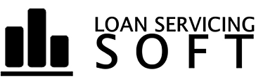 LOAN SERVICING SOFT Reviews