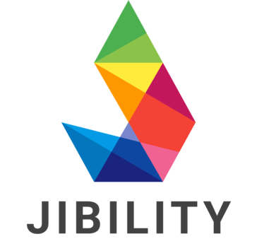 Jibility Reviews