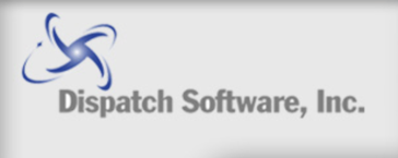 Dispatch Pro