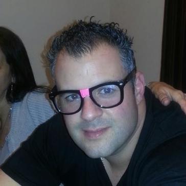 Anthony Savino